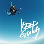 Keep Going详情