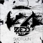 Shotgun(single)详情