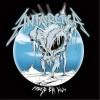 Metallica - Freeze 'Em All(2013南极演唱会) 试听
