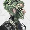 Arashi 岚 - THE DIGITALIAN 试听