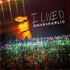 OneRepublic I Lived (Heroic Remix) 试听