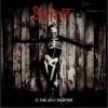 Slipknot - .5: The Gray Chapter 试听