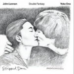 Double Fantasy Stripped Down详情