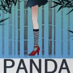 《Panda》音乐剧原声详情