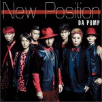 New Position (Single)详情