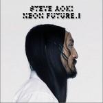 Neon Future I详情