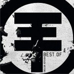 Best of (English Version)详情