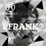 ¿FRANK?详情