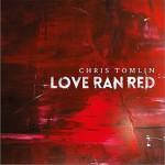 Love Ran Red详情