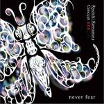 Concept RRR 「never fear」详情