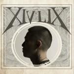 XIV:LIX详情