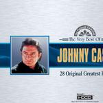 The Very Best of Johnny Cash 28 Original Greatest Hit详情