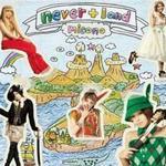 never+land详情