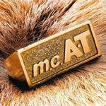 m.c.A・T Best Singles+详情