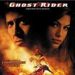 幽灵骑士 Ghost Rider详情
