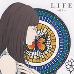 LIFE~祈り详情