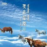 天上草原Ⅱ详情
