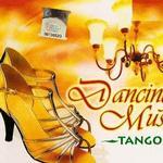 Dancing Music (Tango)