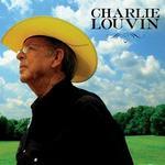 Charlie Louvin详情