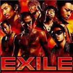 EXILE EVOLUTION详情