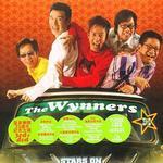 温拿乐队33周年纪念大碟 The Wynners-Stars on 33详情