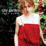 City Garden详情