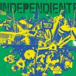 INDEPENDIENTE详情