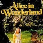 Alice In Wonderland 爱丽丝梦游仙境详情