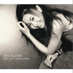 MAI KURAKI BEST 151A -LOVE & HOPE-详情