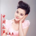 中国之声(单曲)详情