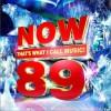 欧美群星 - NOW That's What I Call Music! 89 试听