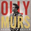 Olly Murs - Never Been Better 试听