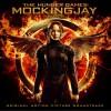 电影原声 - 饥饿游戏3:自由幻梦 (上) The Hunger Games: Mockingjay Pt. 1 试听