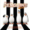 电影原声 - Penguins of Madagasgar OST 试听