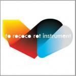Instrument详情