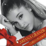 Christmas Kisses (Deluxe Edition)详情