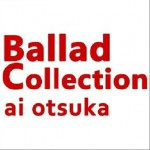 Ballad Collection詳情