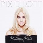 Platinum Pixie Hits详情