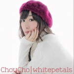 whitepetals详情