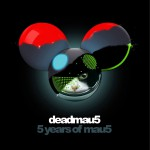 5 Years of mau5详情