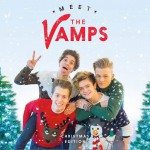 Meet the Vamps (Christmas Edition)详情
