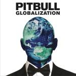 Globalization详情