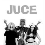 Taste The JUCE!详情