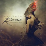 Reverie - The Compilation Album详情