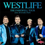 The Farewell Tour: Live at Croke Park详情