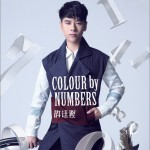 Colour By Numbers详情