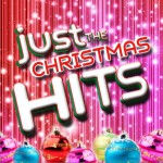 Just The Christmas Hits