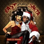 East Atlanta Santa详情