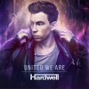 Hardwell - United We Are 试听