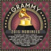 欧美群星 - 2015 GRAMMY Nominees 试听